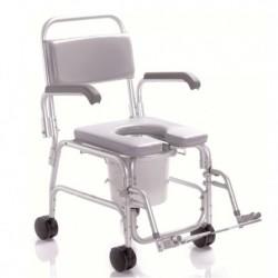 Producto Andador de aluminio regulable AIR-N disponible en nuestra web
