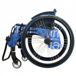 Producto Andador ARA-C disponible en nuestra web