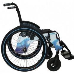 Producto Andador ARA-E disponible en nuestra web
