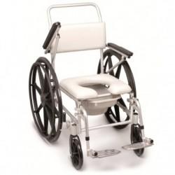 Producto Andador Kanguro disponible en nuestra web