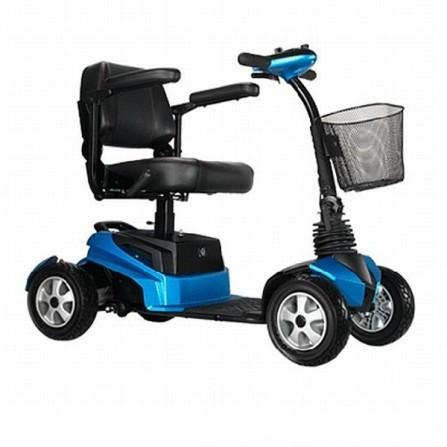 Scooter S11 ZEN