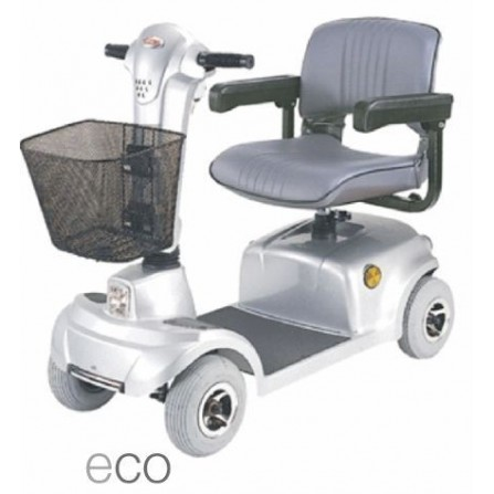 Scooter Eco