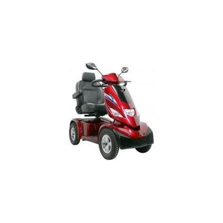 Scooter XXL