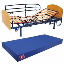 Producto Pedalier eléctrico MINIBIKE disponible en nuestra web