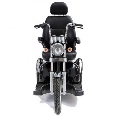 Scooter SPORT RIDER