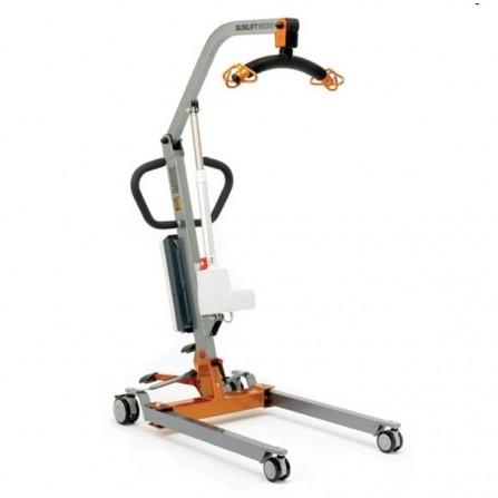 Producto Cama eléctrica con carro elevador Pack Sevilla Complet Classic ECO disponible en nuestra web