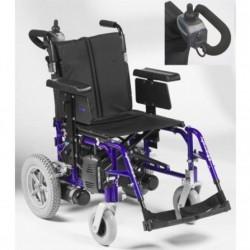 Producto Incorporador para camas hospitalarias disponible en nuestra web