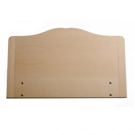 Cabecero/Piecero CLASSIC para camas artculadas