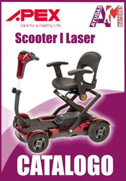 Catalogo I-Laser.jpg
