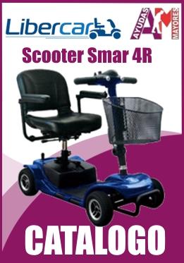 Catalogo scooter Smart 4 ruedas.jpg