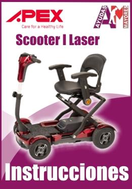 Manual de uso I-Laser.jpg