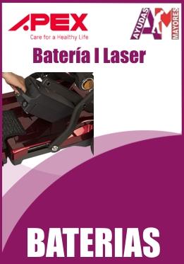 Batería I-Laser.jpg